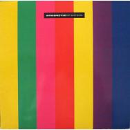 Pet Shop Boys – Introspective