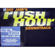 Dru Hill - How Deep Is Your Love