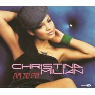 Christina Milian - AM To PM