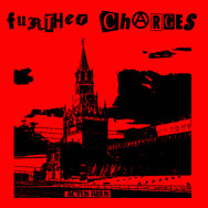 Further Charges – Actus Reus