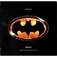 Prince – Batdance