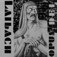 Laibach – Opus Dei