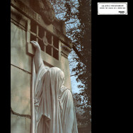 Dead Can Dance - Within The Realm Of A Dying Sun