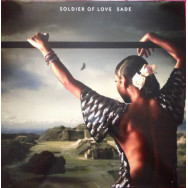 Sade – Soldier Of Love