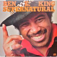 Ben E. King – Supernatural
