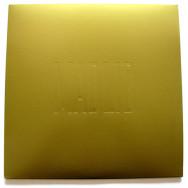 Freddie Gibbs & Madlib – Thuggin' EP