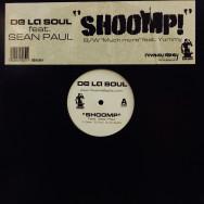 De La Soul - Shoomp