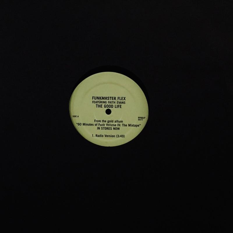 Funkmaster Flex - Good Life