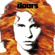 The Doors - The Doors (Music From The Original Motion Picture)