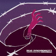 Kovalski - Dead Synchronicity OST