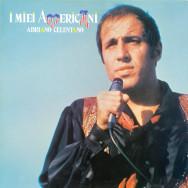 Adriano Celentano – I Miei Americani