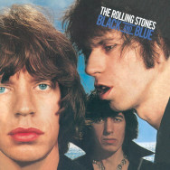The Rolling Stones ‎– Black And Blue