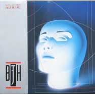 Barclay James Harvest – Face To Face