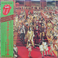 The Rolling Stones – It's Only Rock 'N Roll