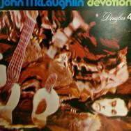 John McLaughlin - Devotion