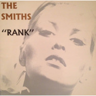 The Smiths – Rank